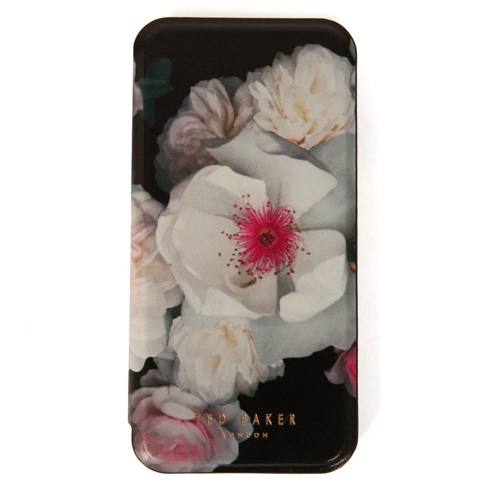 c306d3fd0 Ted Baker Malibai Chelsea Iphone Flip Case