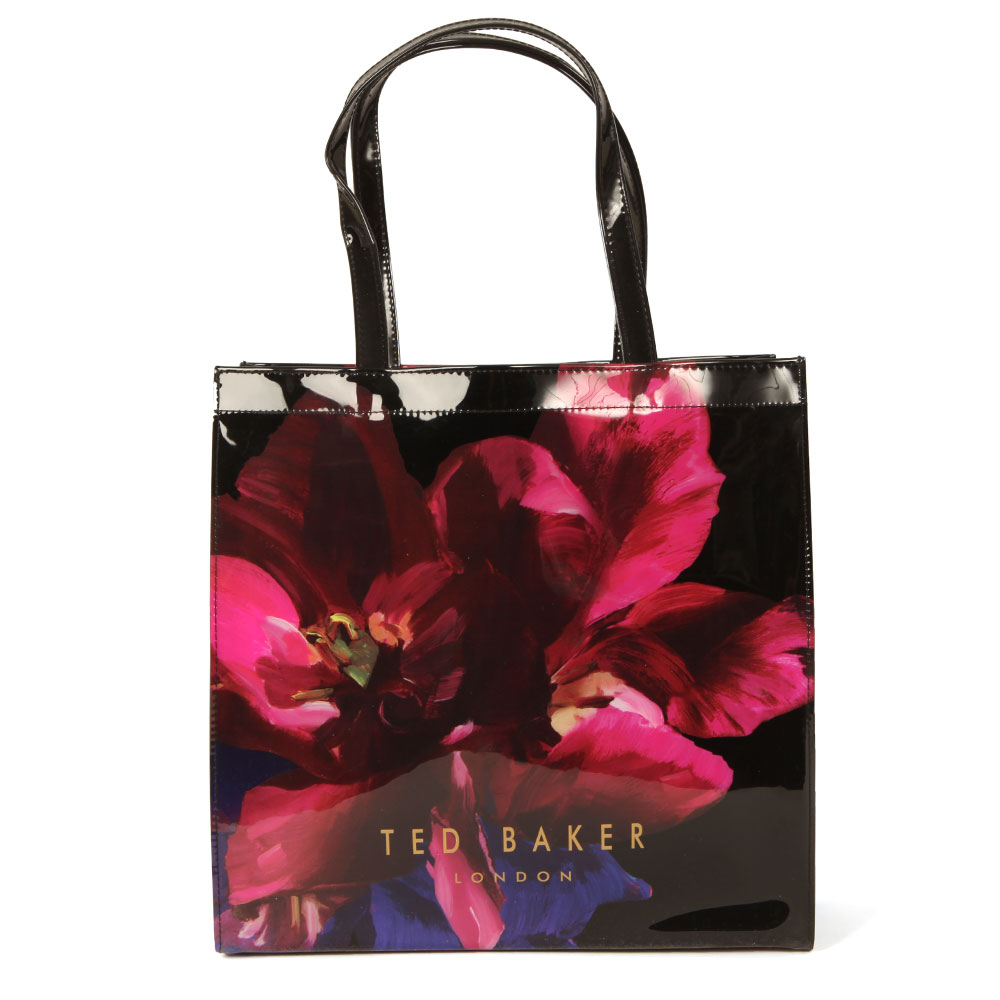 Amycon Impressionist Bloom Large Icon Bag main image