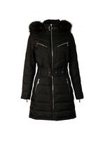 Modello Quilt Jacket