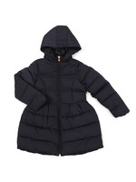 U16150 Jacket