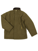 Caldbeck Waterproof Jacket