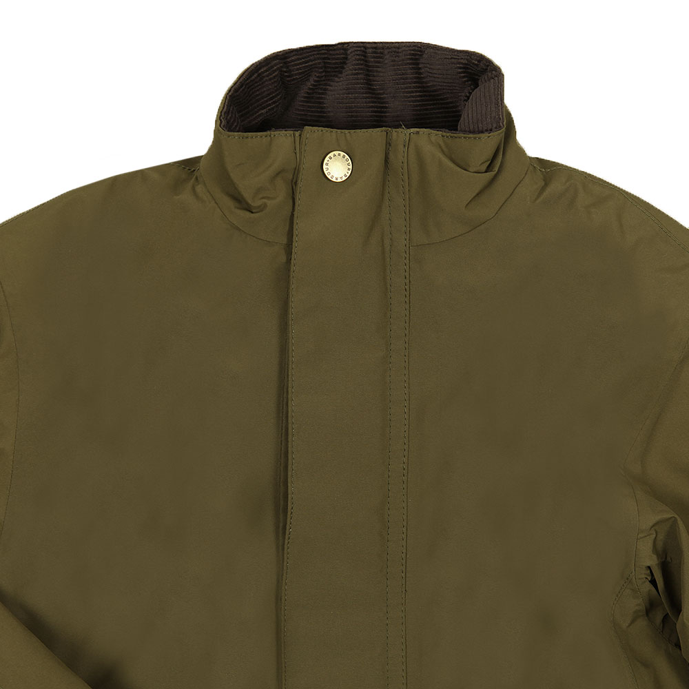 Caldbeck Waterproof Jacket main image