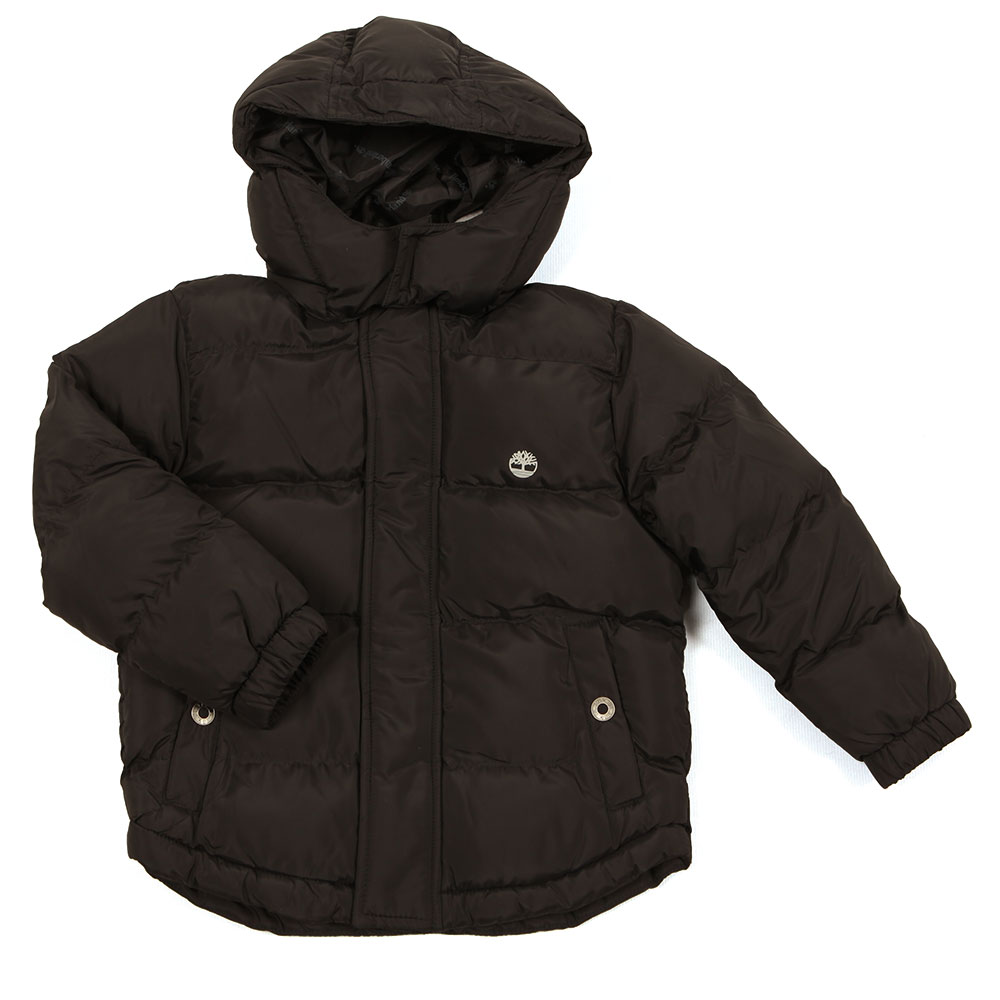 4573ade0 Timberland Puffer Jacket | Oxygen Clothing