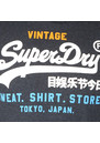 Sweat Shirt Store Tri Hood additional image