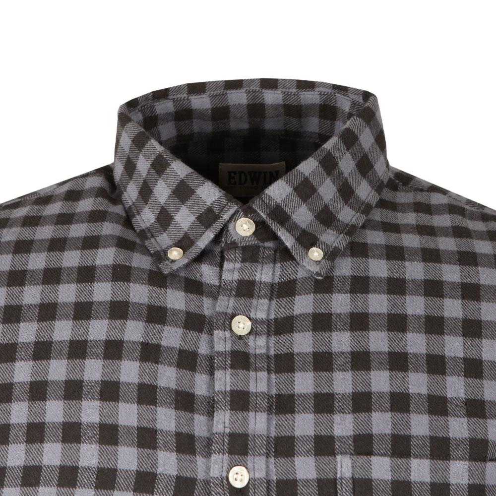 Standard Shirt main image
