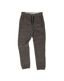 Superdry Mens Grey Orange Label Urban Jogger