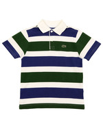 Boys YJ8809 Polo Shirt