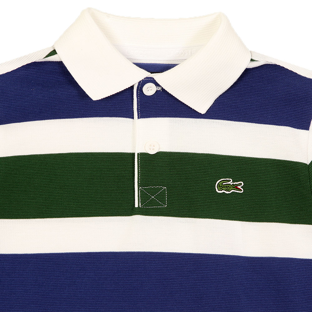 Boys YJ8809 Polo Shirt main image