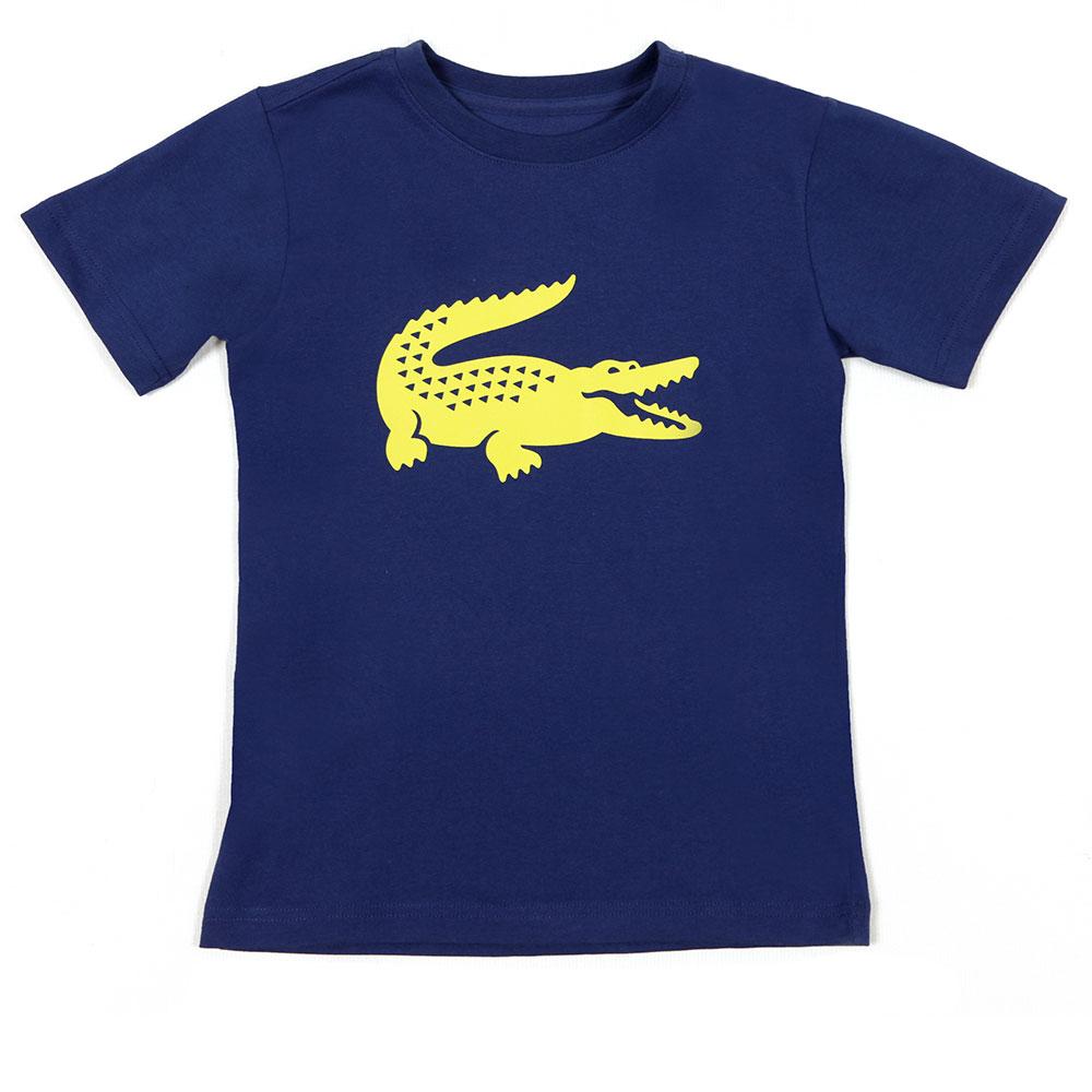 TJ2910 T Shirt main image