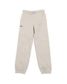 Lacoste Sport Boys Grey XJ2892 Sweatpant