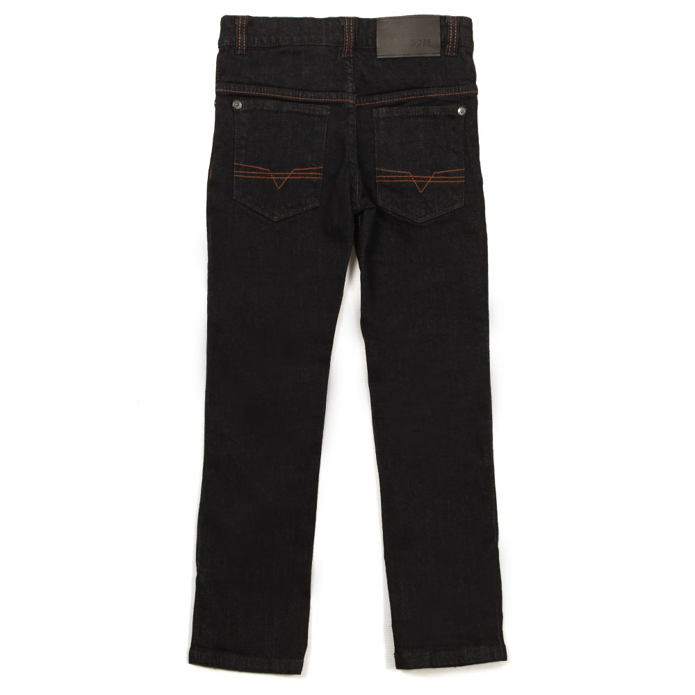Slim Fit Jean main image