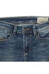 Diesel Boys Blue Sleenker Jean