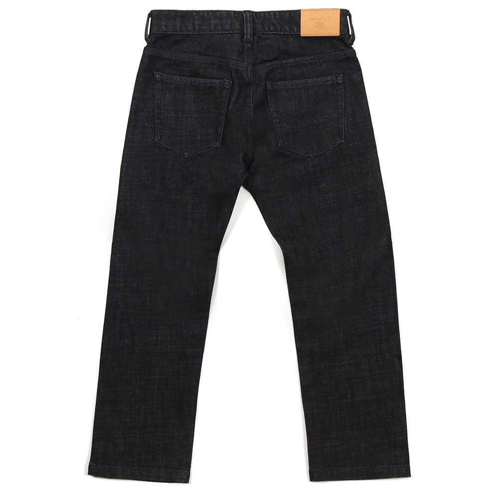 Tinted 4 Way Stretch Jean main image