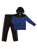 J28056 Track Suit