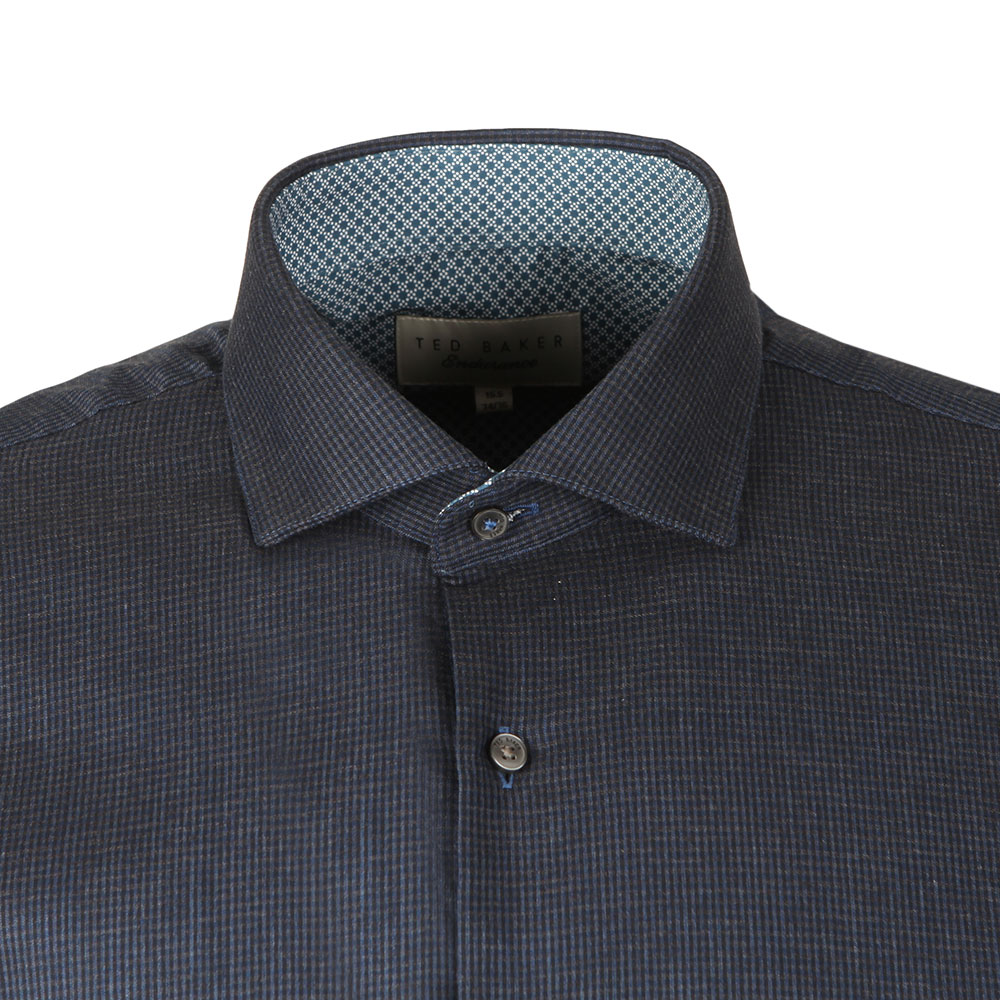 Wreeth L/S Endurance Shirt main image