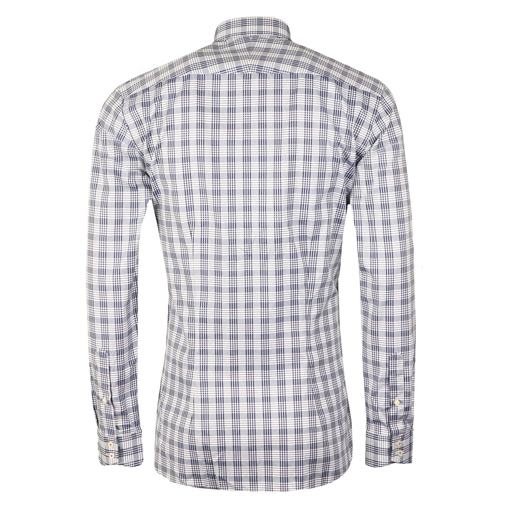 Krave Endurance Sterling Shirt main image