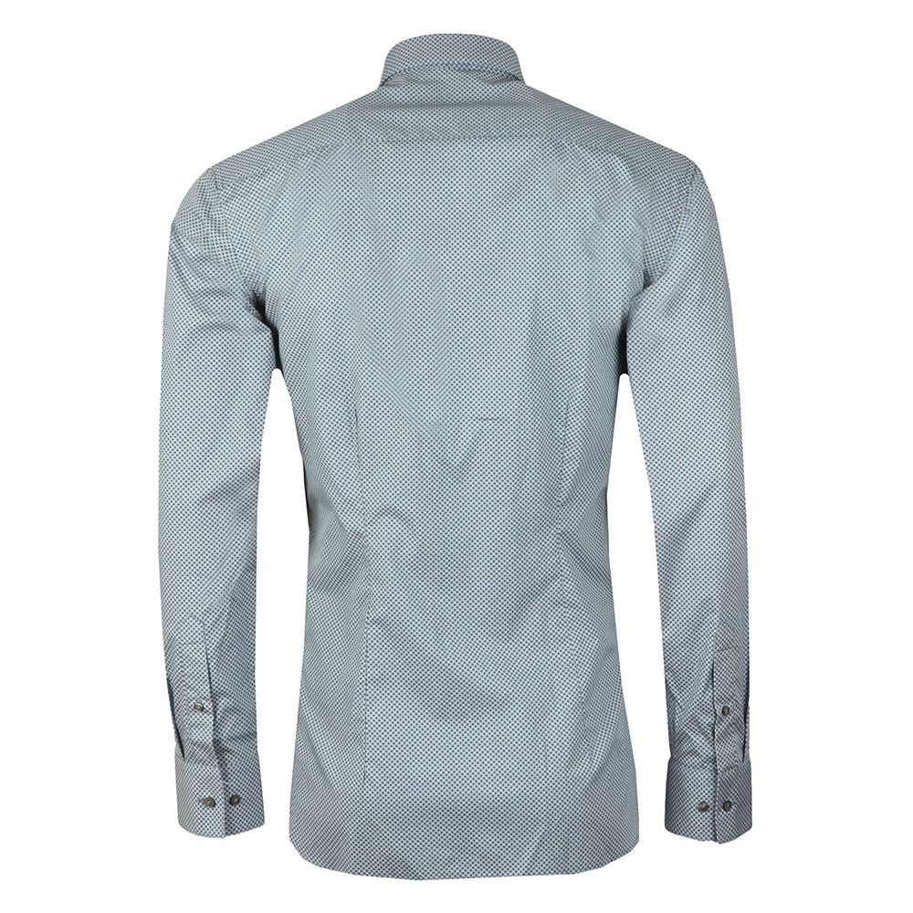 Thaw L/S Endurance Shirt main image