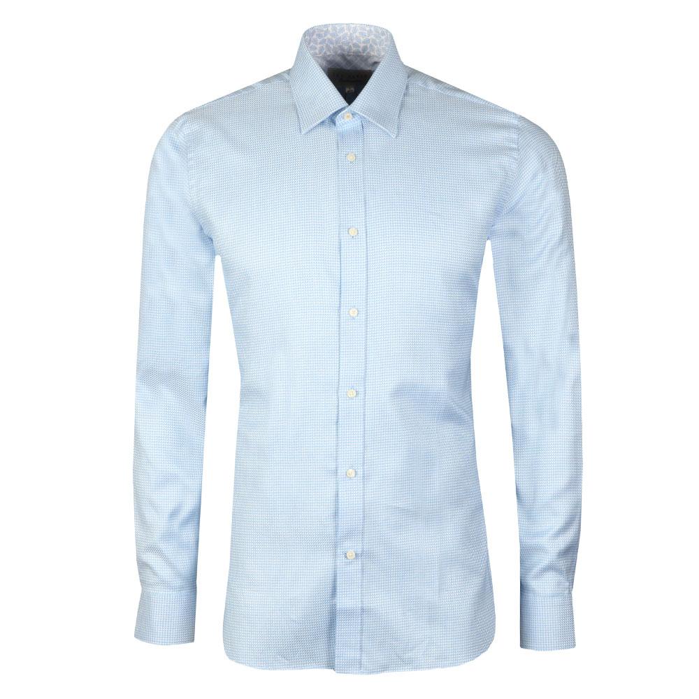 Quame Endurace Shirt main image