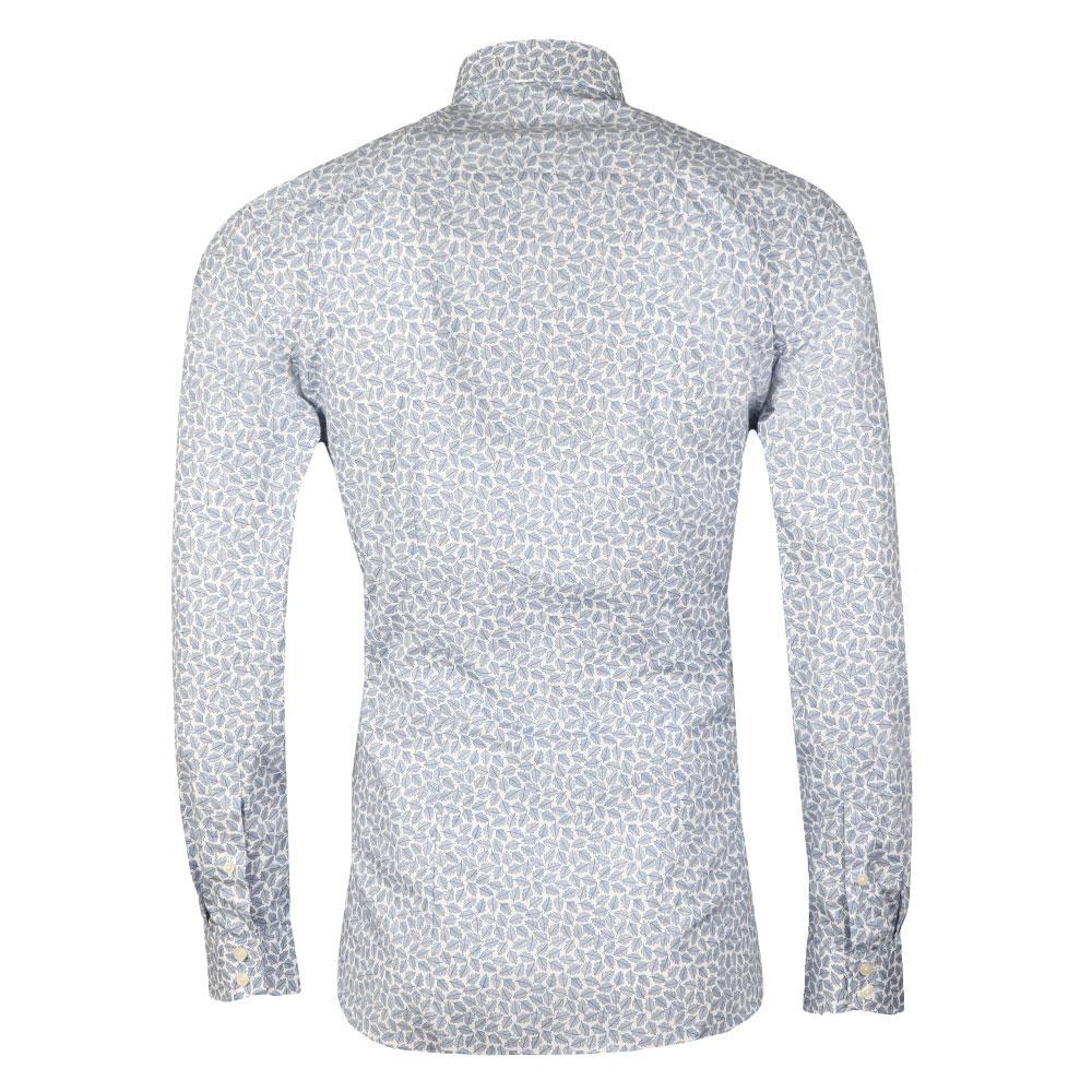 Nimph L/S Endurance Shirt main image