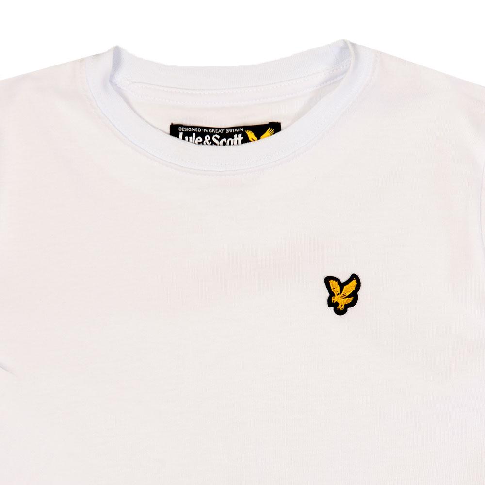 Classic Long Sleeve T Shirt main image
