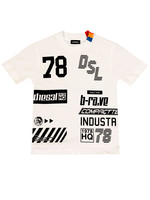 Boys Tangx T Shirt