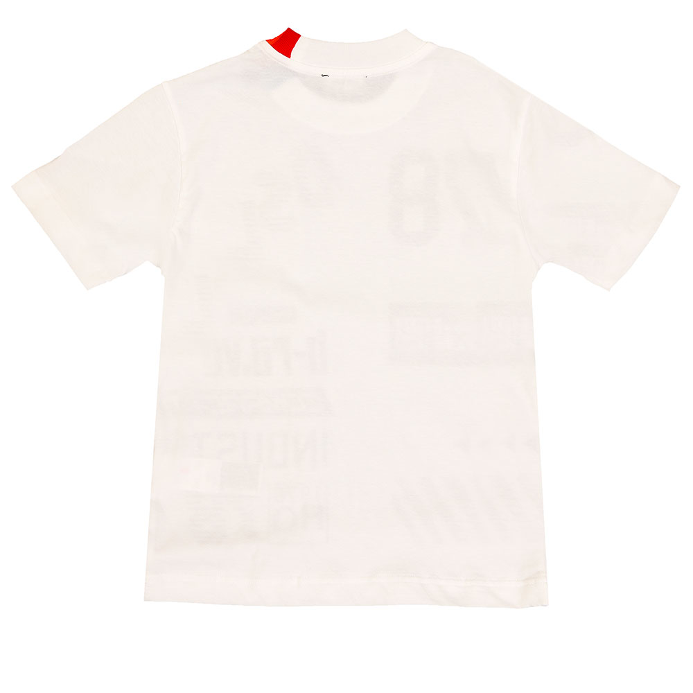 Boys Tangx T Shirt main image
