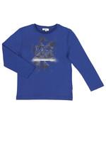 J25B21 T Shirt