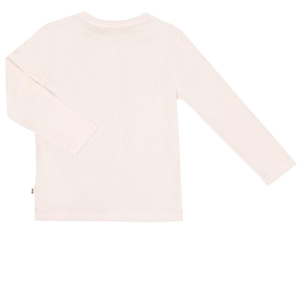 J25B21 T Shirt main image