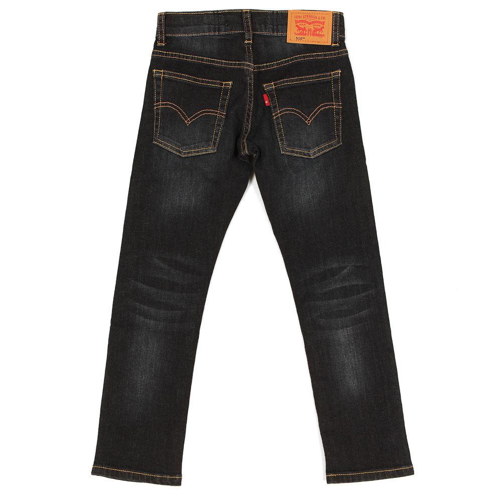 510 Skinny Jean main image