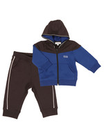 Baby J08025 Track Suit