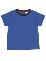 6YHT01 Small Logo T Shirt