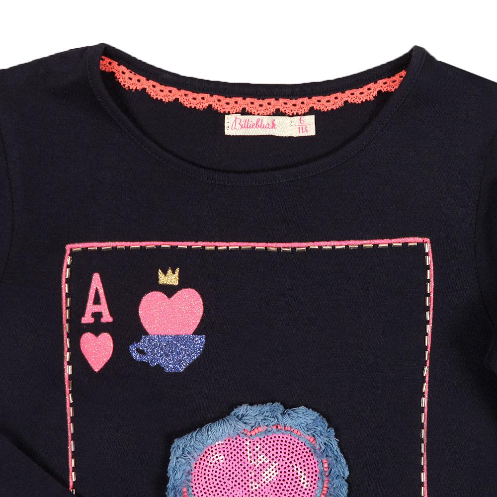 U15465 T Shirt main image