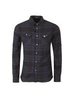 Lumberjack L/S Shirt