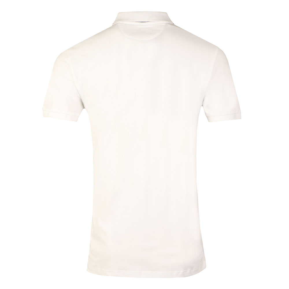 New Classic Polo Shirt main image