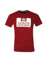Prison T-Shirt