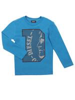 Boys Turik T Shirt