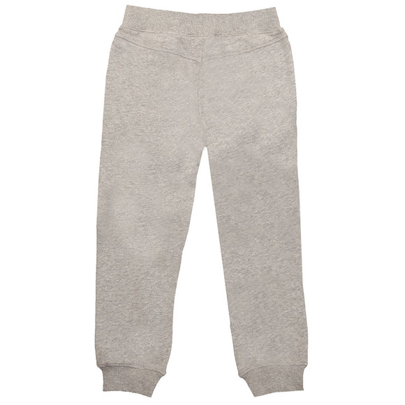True Religion Boys Grey TR Tape Sweatpant main image