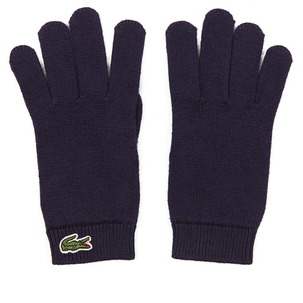 c4506352e Hat   Gloves Set main image