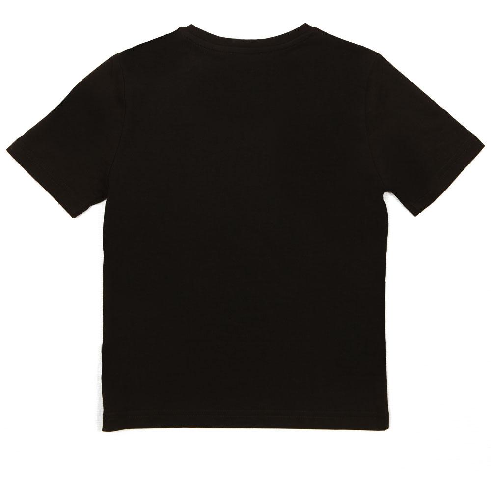 Graphic T Shirt main image