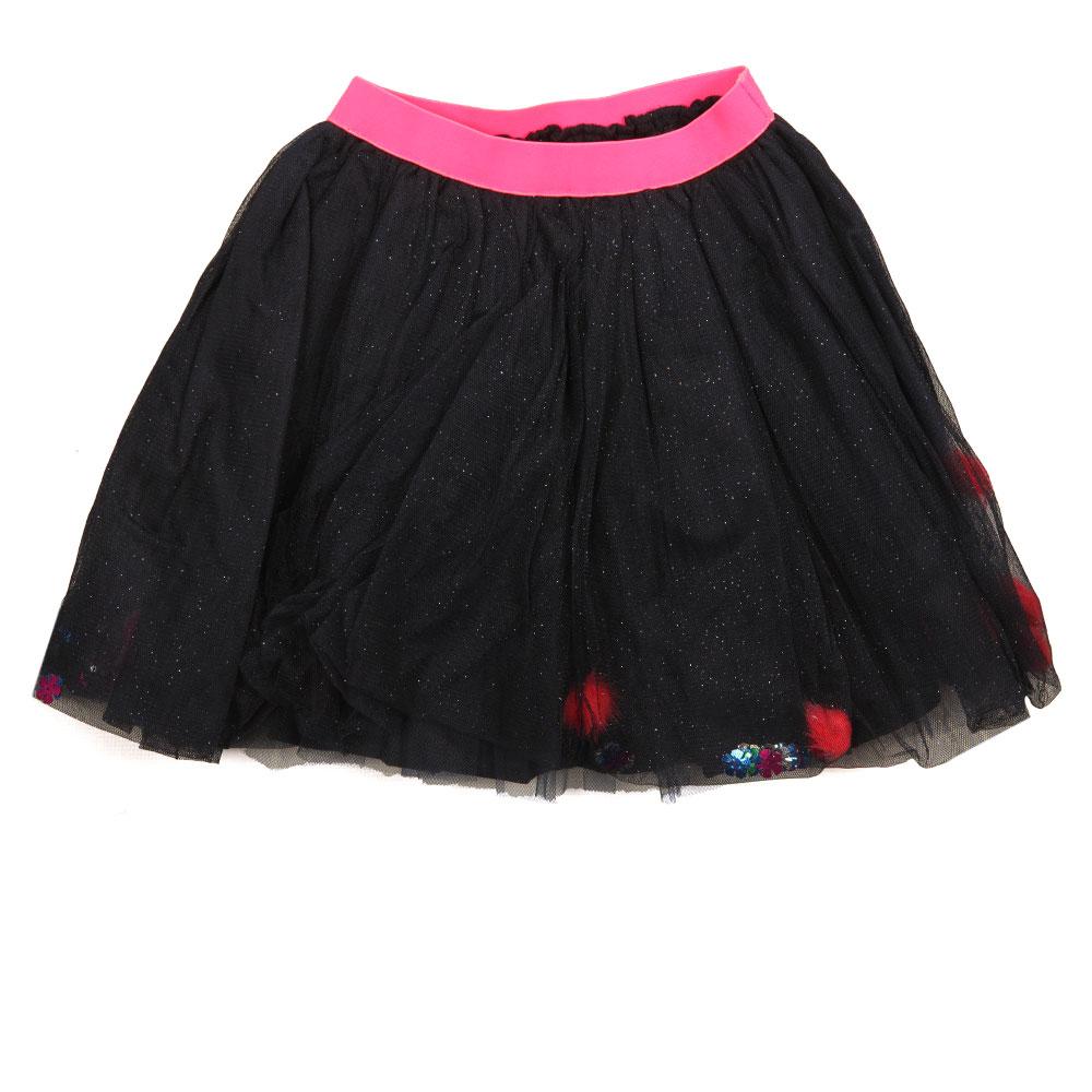 U13152 Skirt main image