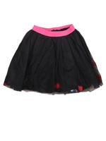 U13152 Skirt