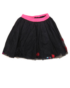 Billieblush Girls Blue U13152 Skirt
