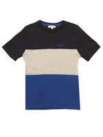 J25B64 T Shirt