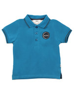 Baby J05604 Polo Shirt