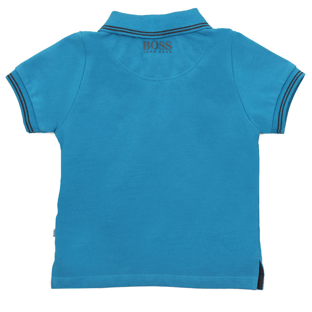 Baby J05604 Polo Shirt main image