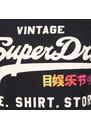 Rainbow Pop Shirt Shop Entry T Shirt additional image