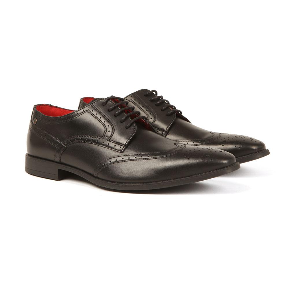 Crown Shoe main image