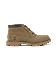 Timberland Womens Canteen Nellie Waterproof Chukka Boot