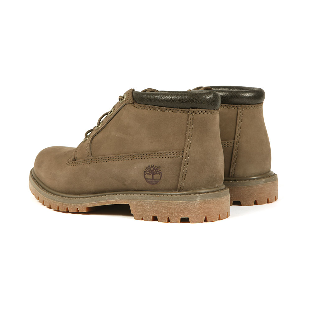 Nellie Waterproof Chukka Boot main image