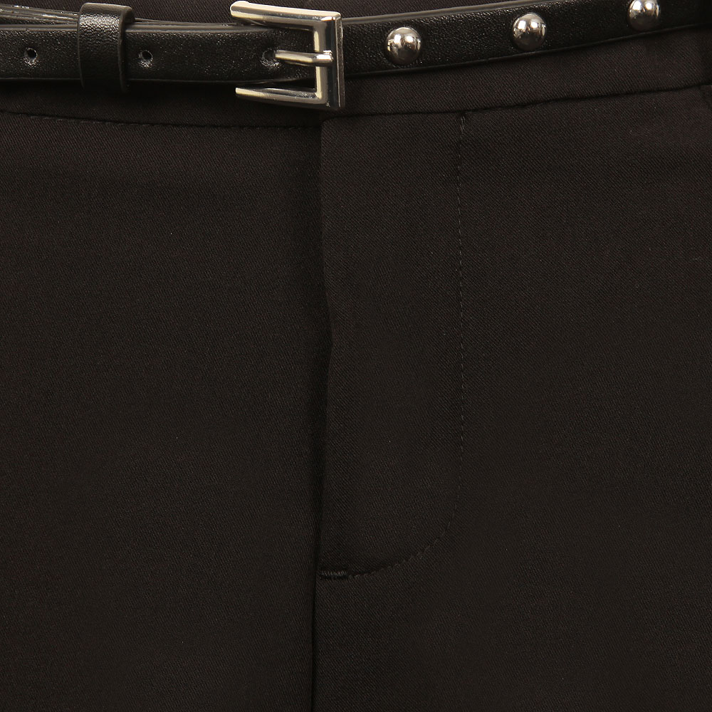 Classic Tailored Pant main image
